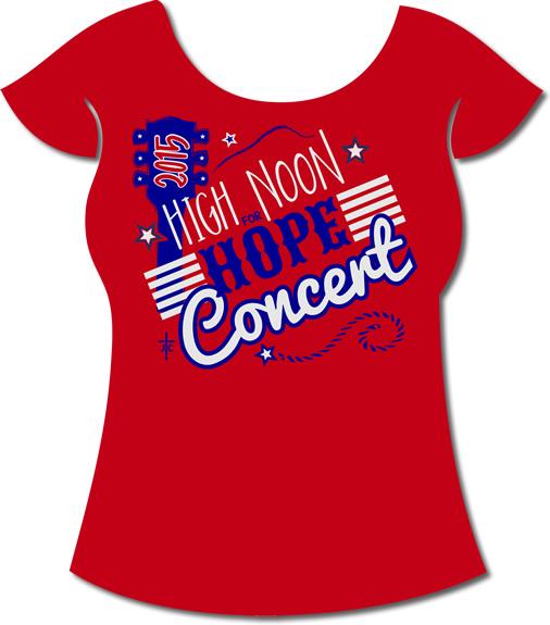 HN4Hshirt
