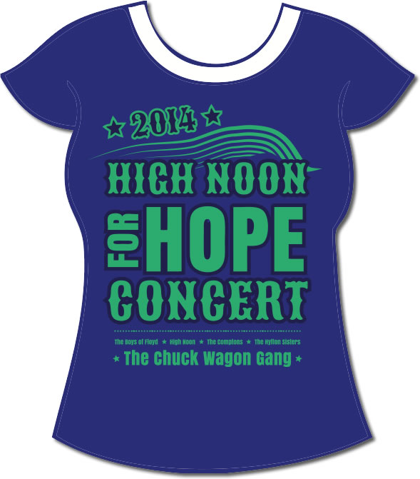 HOPEconcert_shirt